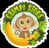 CsimpiStore Webáruház
