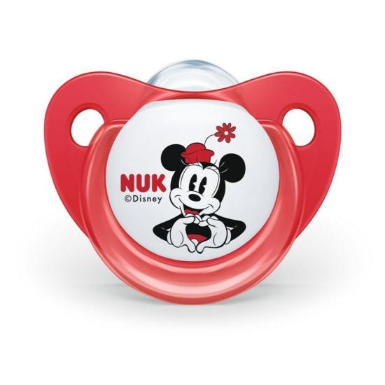 baba-cumi-trendline-nuk-disney-mickey-6-18h-piros-box