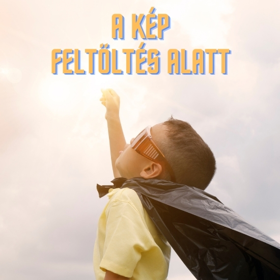 Disney Jégvarázs Shopping bag