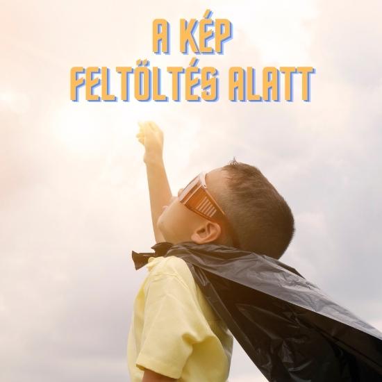 Disney Minnie írószer szett (5 db-os)