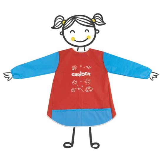 CARIOCA GYEREK KÖTÉNY 5-8 éves-CsimpiStore webáruház