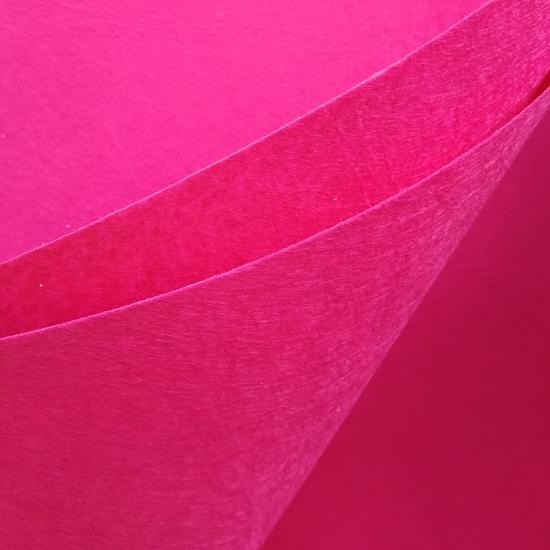 Pink Barkácsfilc, filc anyag 60x40-es - CsimpiStore webáruház