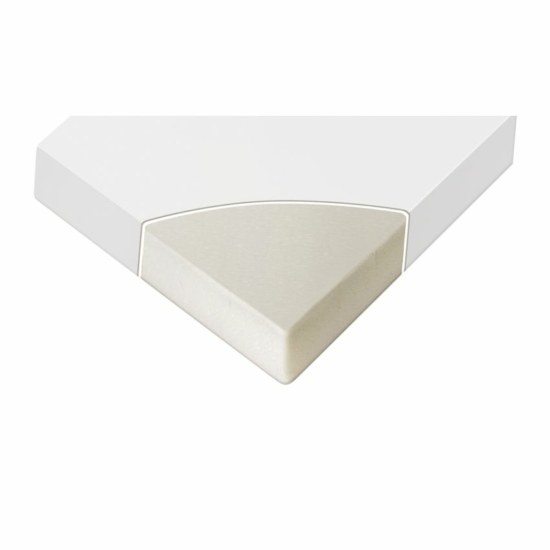 Lorelli First Dreams bölcsőbe való matrac 90x42x3,5 cm