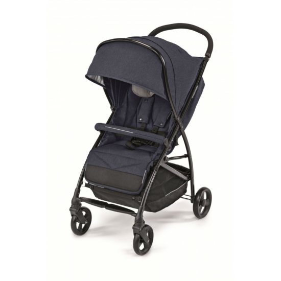 Baby Design Sway sport babakocsi - 03 Navy 2019