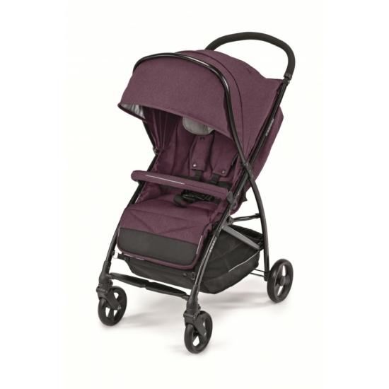 Baby Design Sway sport babakocsi - 06 Violet 2019