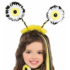 Méhecske hajpánt, jelmez kiegészítő