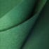 Zöld Barkácsfilc 60x40-es