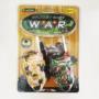 Kép 1/3 - Katonai Walkie-talkie adóvevő gyerekeknek- CsimpiStore Webáruház
