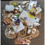 Kép 2/3 - CSIMPI SZELENCÉJE ÓRIÁS KREATÍV FOGLALKOZTATÓ DOBOZ óvodásoknak és kisiskolásoknak- CsimpiStore Webáruház1