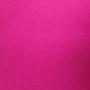 Kép 2/2 - Pink Barkácsfilc, filc anyag 60x40-es - CsimpiStore webáruház1