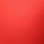 Kép 2/2 - Piros Barkácsfilc, filc anyag 60x40-es - CsimpiStore webáruház1