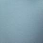 Kép 2/2 - Világoskék Barkácsfilc, filc anyag 60x40-es - CsimpiStore webáruház 1