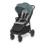 Kép 1/2 - Baby Design Coco sport babakocsi - 05 Turquoise 2021