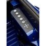 Kép 7/11 - Elektromos autó Toyz MASERATI GRANCABRIO - 2 motorral blue