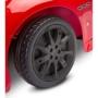 Kép 10/11 - Elektromos autó Toyz MASERATI GRANCABRIO - 2 motorral blue